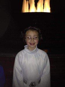 Hallowe'en at Greenfield Village