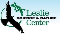 Leslie Science & Nature C