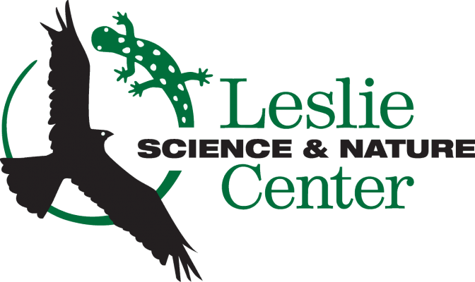 Leslie Science & Nature Center