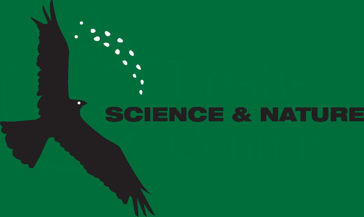 Leslie Science & Nature Center