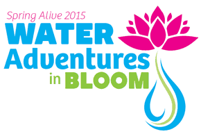 Spring Alive at Toledo Zoo