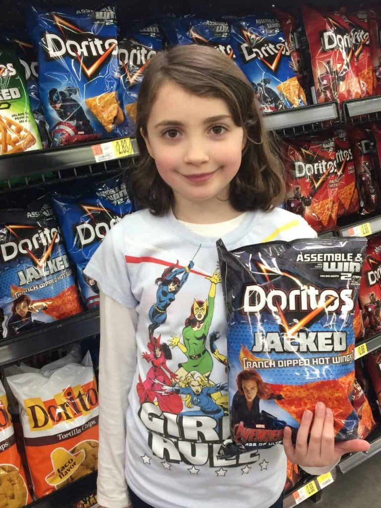 girls-love-avengers-doritos