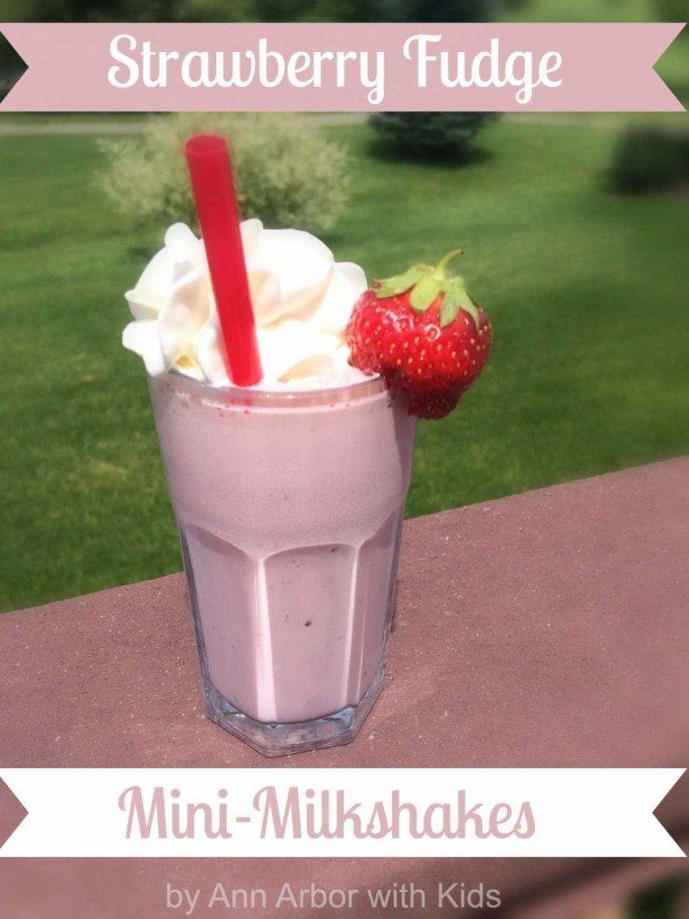 strawberry-fudge-mini-milkshake