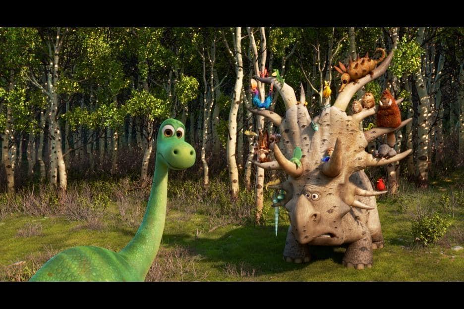 TheGoodDinosaur561434f55faa1