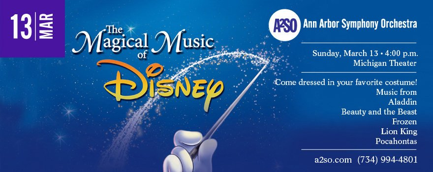 the-magical-music-of-Disney_a2so-family-concet-880x350