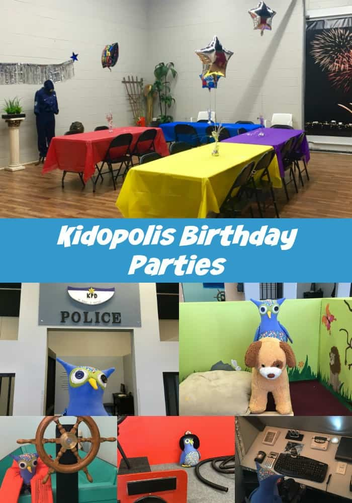 kidopolis-birthday-parties-pinterest