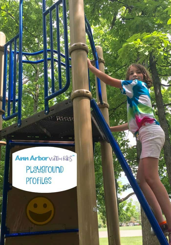 ann-arbor-playground-profiles-pinterest