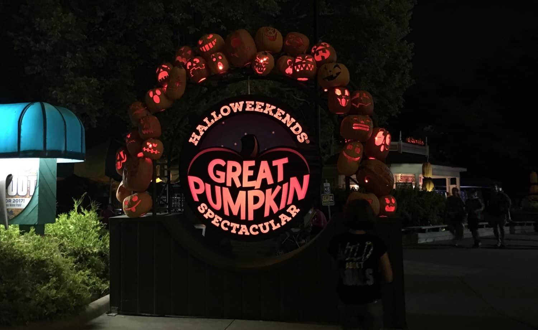 halloweekends-cedar-point-great-pumpkin-spectacular