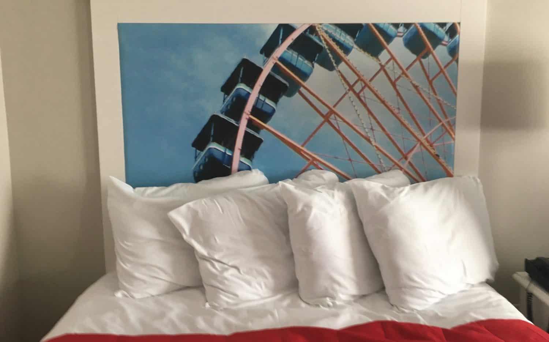 halloweekends-cedar-point-hotel-breakers