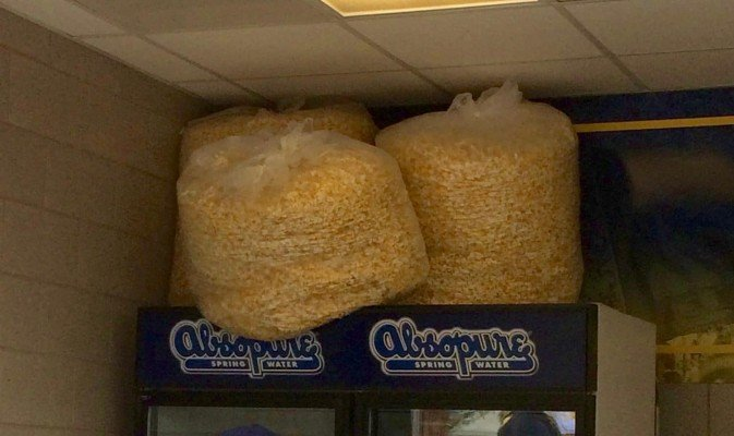 michigan-football-popcorn