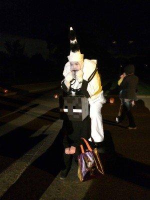 greenfield-village-halloween-jester