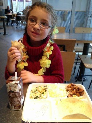 2016 Halloween Dining Deals - Chipotle Boorito in 2012