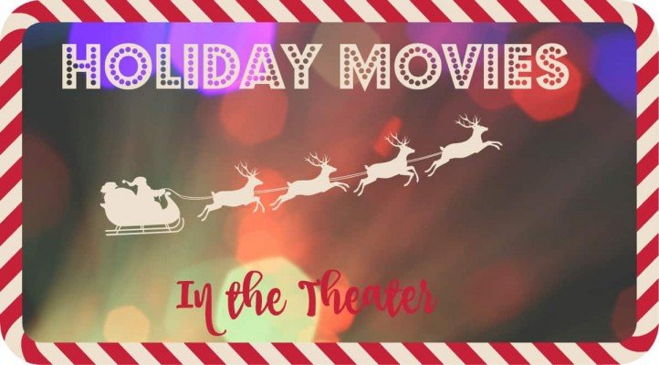 holiday-movies-in-theater