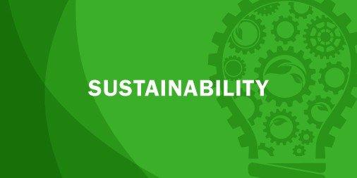 Steel Matters - Sustainability - New 2018 Honda Odyssey