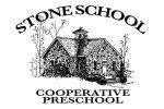 Stone School Cooperative Preschool