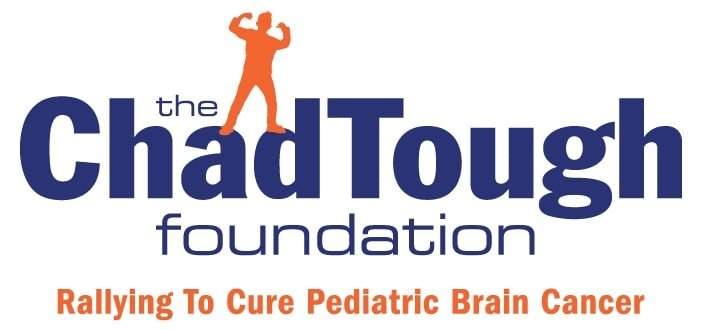 ChadTough Foundation