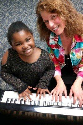Ann Arbor Symphony Orchestra KinderConcert