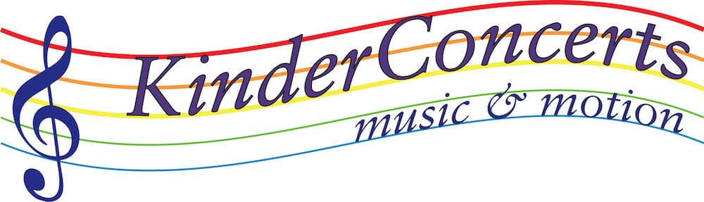 A2SO Kinderconcert Logo