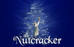 Randazzo The Nutcracker