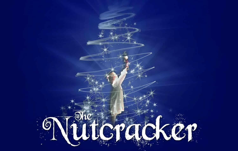 Randazzo The Nutcracker