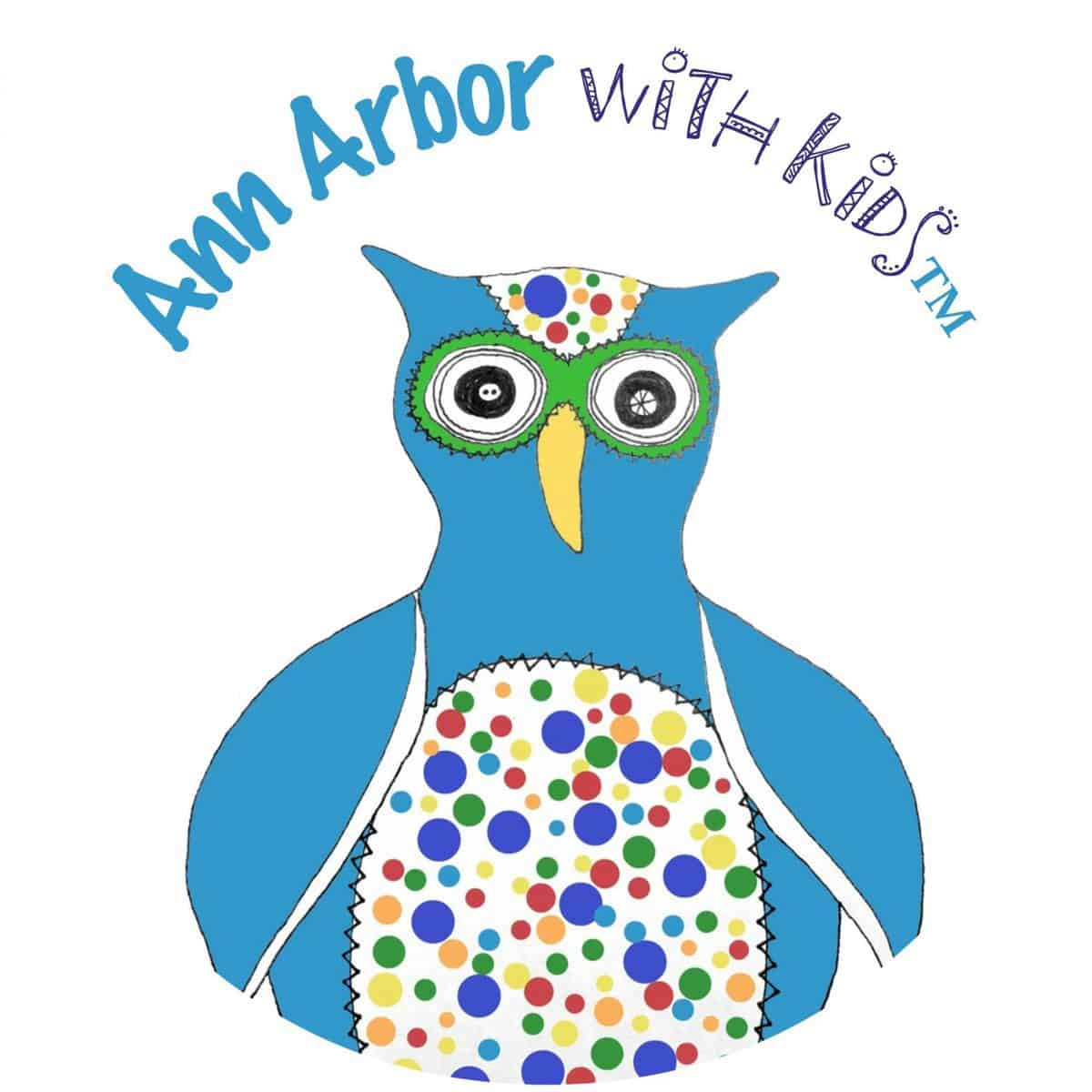 Open Swim | Ann Arbor with Kids