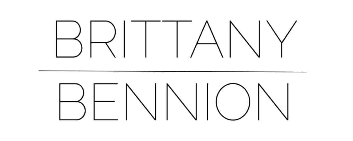 Brittany Bennion Photography