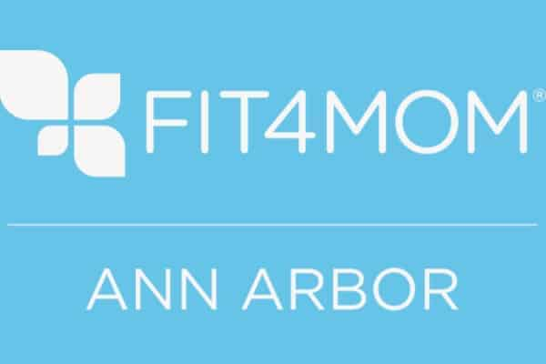 Fit4Mom Ann Arbor