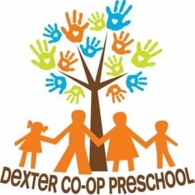 Dexter Co-Op Preschool