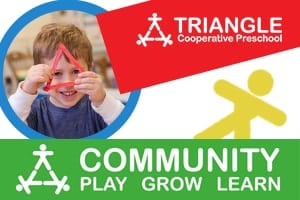 Triangle Cooperative Preschool