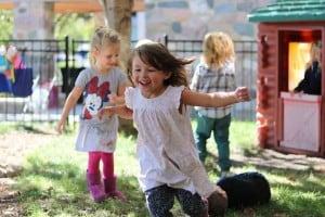 Ann Arbor Nursery