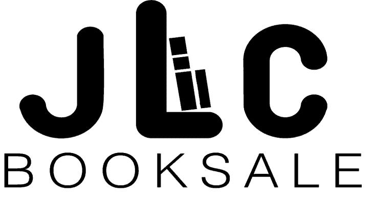 JLC Booksale