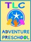TLC Adventure Preschool