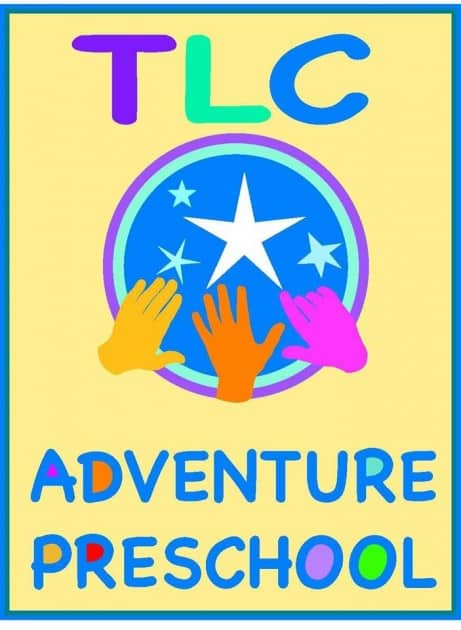 TLC Adventure Preschool