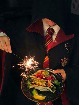 yer-a-wizard-taco-party-food