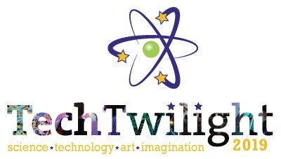 TechTwilight: Science - Technology - Art - Imagination