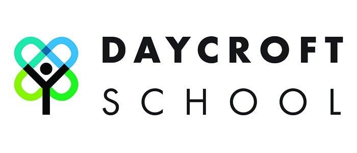 Daycroft School