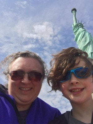 New York City Virtual Tour